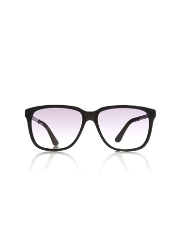 Oxydo Güneş Gözlüğü Renkli